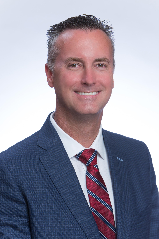 Kevin Bassett MBA