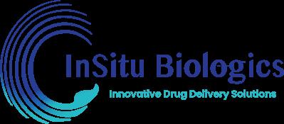 InSitu Biologics
